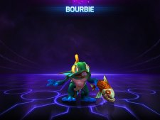 bourbie-heroes-of-the-storm- (1)