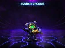 bourbie-heroes-of-the-storm- (3)