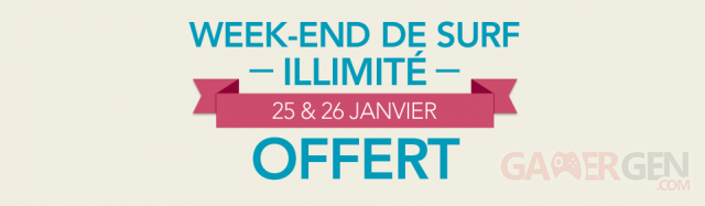 bouygues-week-end-surf-illimite