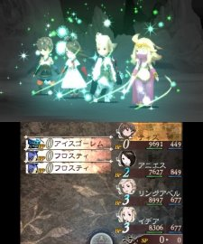 Bravely-Default-for-the-Sequel_12-10-2013_screenshot-23
