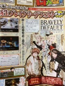 Bravely-Default-for-the-sequel_scan