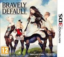 Bravely-Default_jaquette