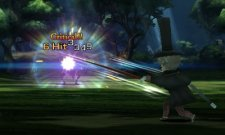 Bravely-Default_screenshot-3