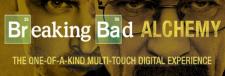 Breaking-Bad-Alchemy