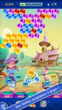 bubble-witch-saga-2-screenshot-ip- (2).