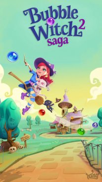 bubble-witch-saga-2-screenshot-ip- (4).