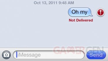 bug-imessage