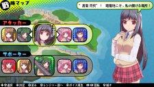 Bullet-Girls_15-05-2014_screenshot-17