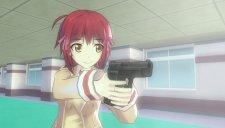 Bullet-Girls_15-05-2014_screenshot-6