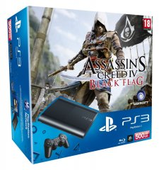 bundle-PS3-Assassins-Creed-IV-Black-Flag-The-Last-of-Us