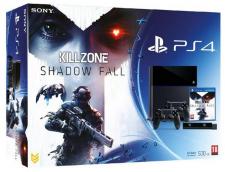 bundle ps4 killzone shadow fall 01