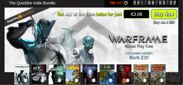 Bundle_Star_Warframe