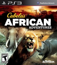 cabela-african-adventures-cover-boxart-jaquette-ps3