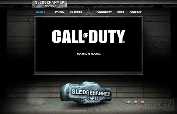 Call-of-Duty-2014-Annonce-Sledghammer