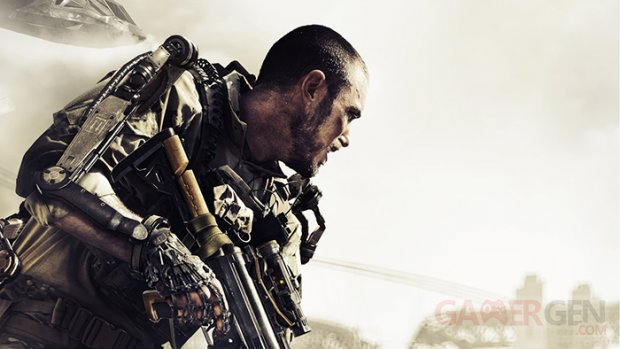 Call-of-Duty-Advanced-Warfare_03-05-2014_art-1