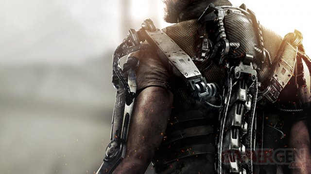 Call-of-Duty-Advanced-Warfare_03-05-2014_art-3