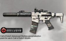 Call-of-Duty-Advanced-Warfare_03-05-2014_personalization-pack-1