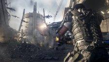 Call-of-Duty-Advanced-Warfare_03-05-2014_screenshot-3