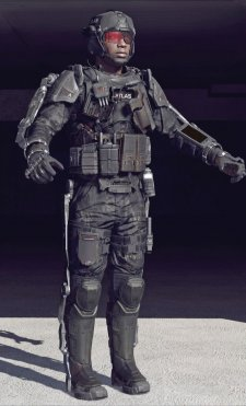 Call-of-Duty-Advanced-Warfare_05-05-2014_art-3