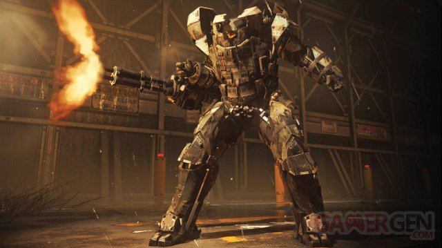 Call-of-Duty-Advanced-Warfare_05-05-2014_screenshot-1