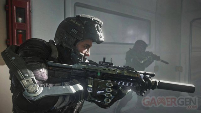 Call-of-Duty-Advanced-Warfare_05-05-2014_screenshot-4