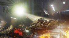 Call-of-Duty-Advanced-Warfare_05-05-2014_screenshot-5