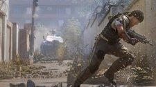 Call-of-Duty-Advanced-Warfare_05-05-2014_screenshot-8