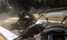 Call-of-Duty-Advanced-Warfare_head-pic-4