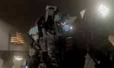 Call-of-Duty-Advanced-Warfare_head-pic-6