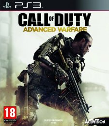 Call-of-Duty-Advanced-Warfare_jaquette-1