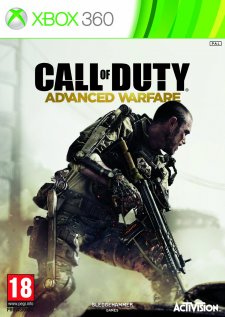 Call-of-Duty-Advanced-Warfare_jaquette-3