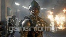 Call-of-Duty-Blacksmith_01-05-2014_screenshot