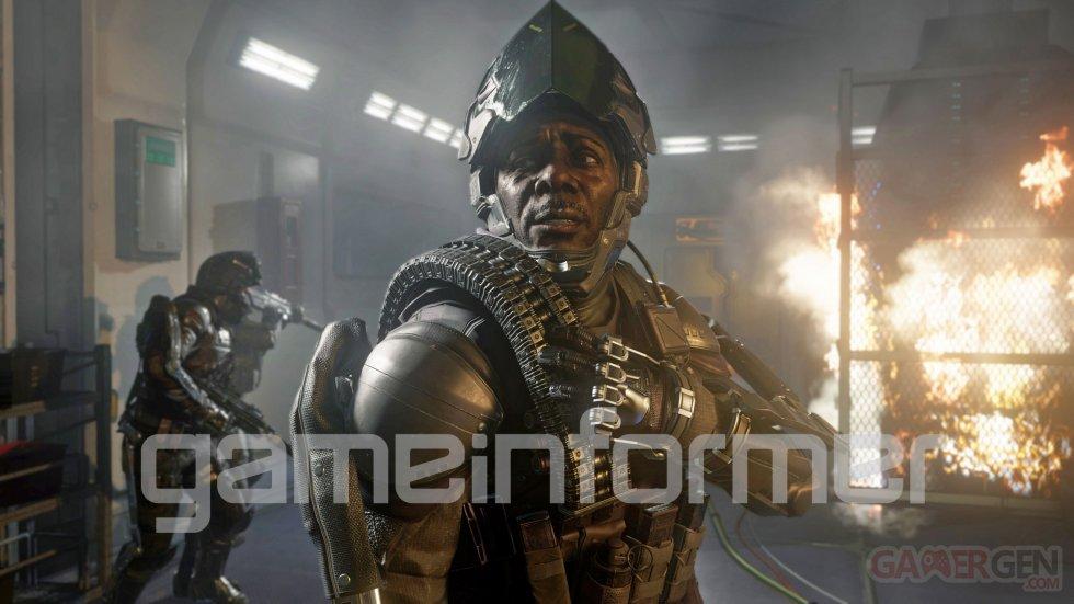 Call of Duty Next Gen Call-of-duty-blacksmith-01-05-2014-screenshot_0903D4000000654842
