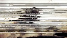 Call-of-Duty-Blacksmith_01-05-2014_teasing