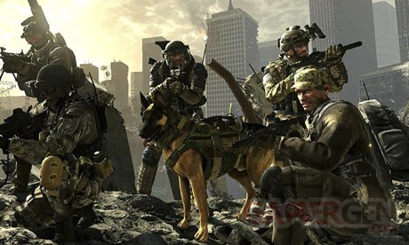 Call-of-Duty-Ghosts-009