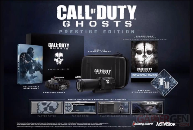 Call-of-Duty-Ghosts_14-08-2013_collector-2