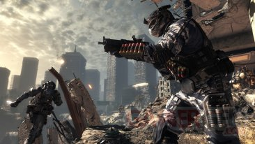 Call-of-Duty-Ghosts_14-08-2013_screenshot-2