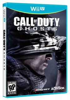 Call-of-Duty-Ghosts_25-07-2013_jaquette-Wii-U