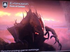 Call-of-Duty-Ghosts_27-10-2013_Extinction-pic-1