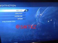 Call-of-Duty-Ghosts_27-10-2013_Extinction-pic-2