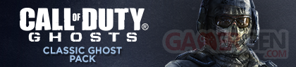 Call-of-Duty-Ghosts-Classic Ghost Pack