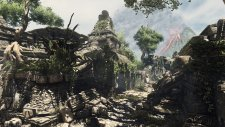 Call-of-Duty-Ghosts-Devastation_06-03-2014_screenshot-3
