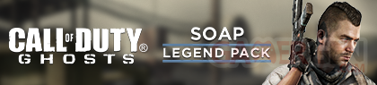 Call-of-Duty-Ghosts-Legend-Pack – Soap