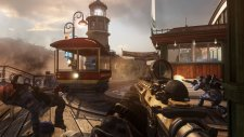 Call of Duty Ghosts Onslaught images screenshots 1