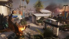 Call of Duty Ghosts Onslaught images screenshots 2