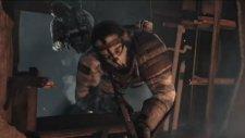 Call of Duty Ghosts screenshot trailer lancement 001
