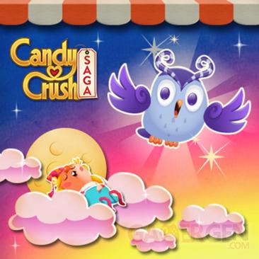 candy-crush-saga-dreamworld