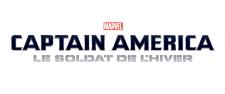 Captain america soldat de l'hiver concours (1)