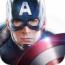 captain-america-soldat-hiver-gameloft-logo