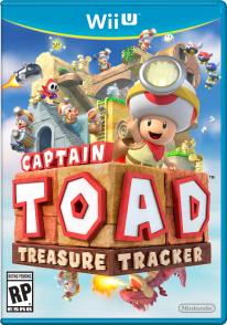 captain-toad-jaquette-boxart-wiiu